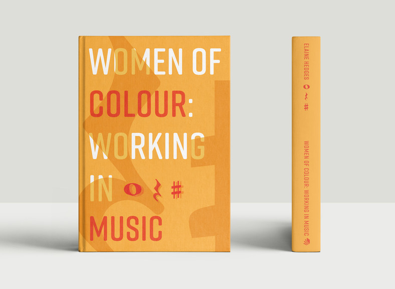 Women of Colour in Music