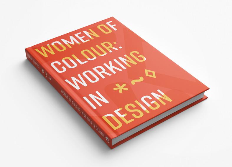 Women of Colour in Design