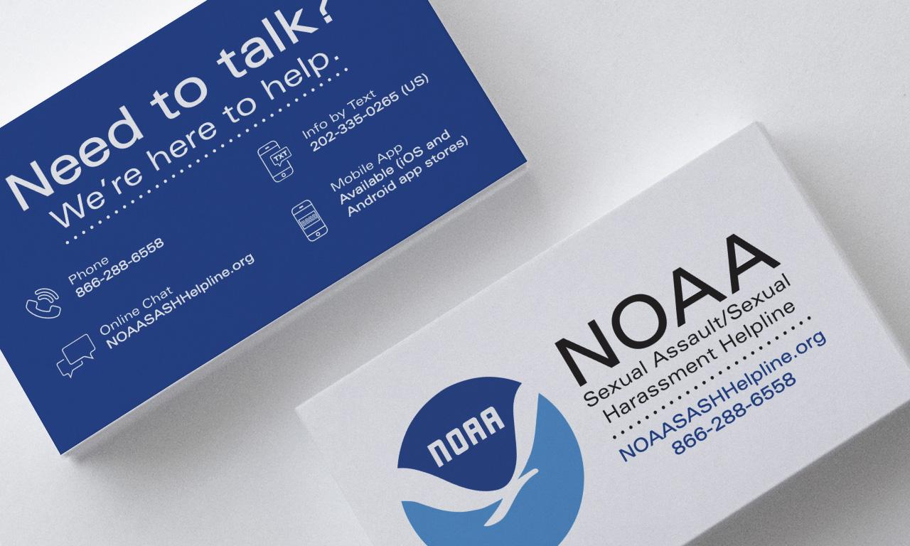 NOAA_infocard