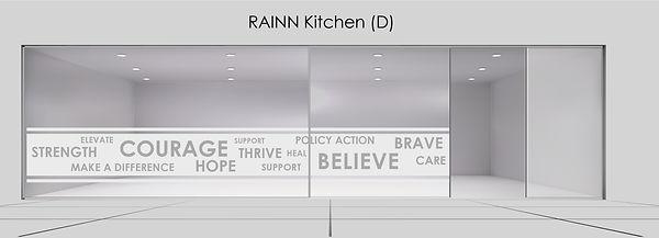 RAINN_Kitchen (D).jpg