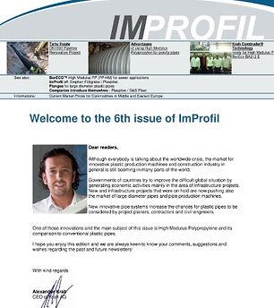 ImProfil6.jpg