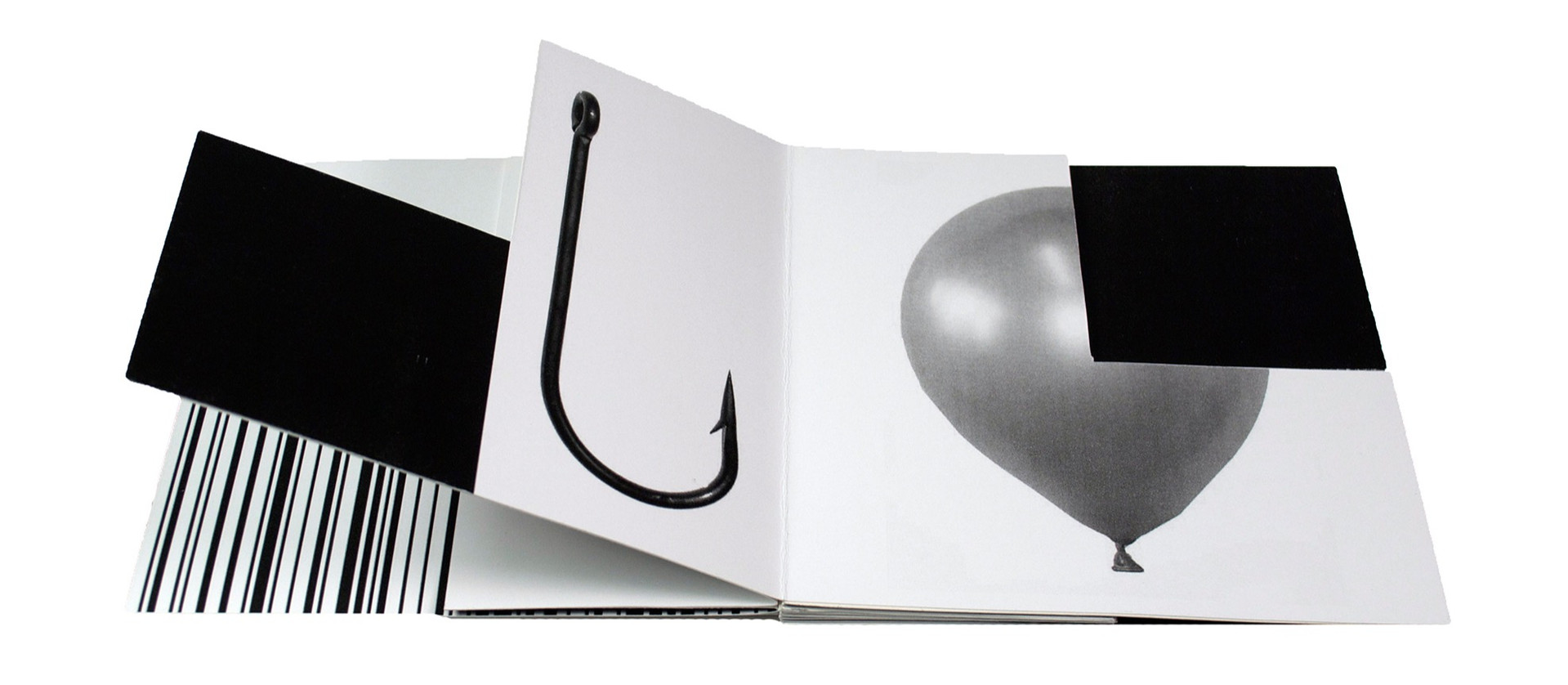Flipbook 2