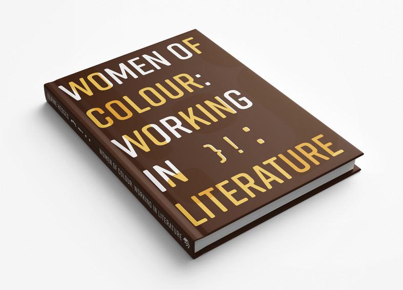 Women of Colour in Literature