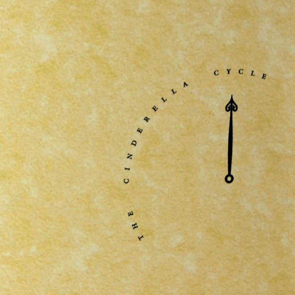 Cinderella Cycle
