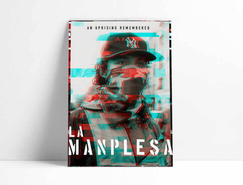 La Manplesa