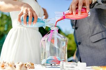 rituel-du-sable-mariage.jpg
