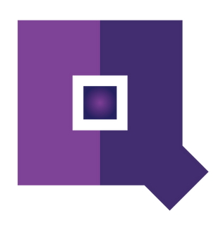 CQ_Icon(Purple).png