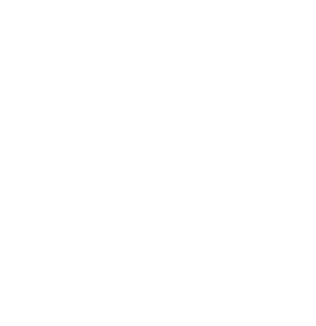 CQ_Icon(White).png