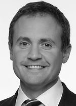 Tom Tugendhat_edited.jpg