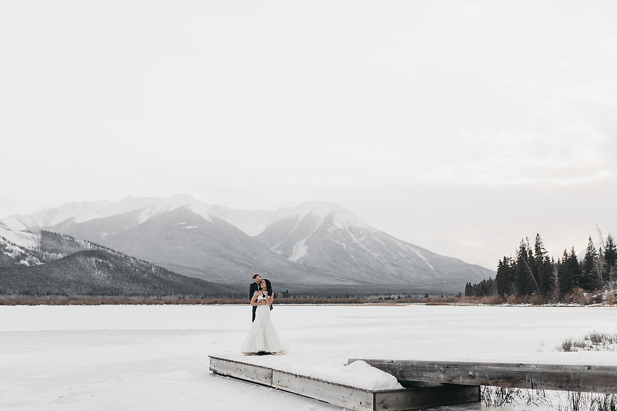 BanffBridal-23.jpg