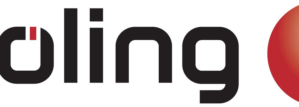 froeling-heizkessel-und-behaelt-behaelterbau-gmbh-fbf51-logo_fs.png