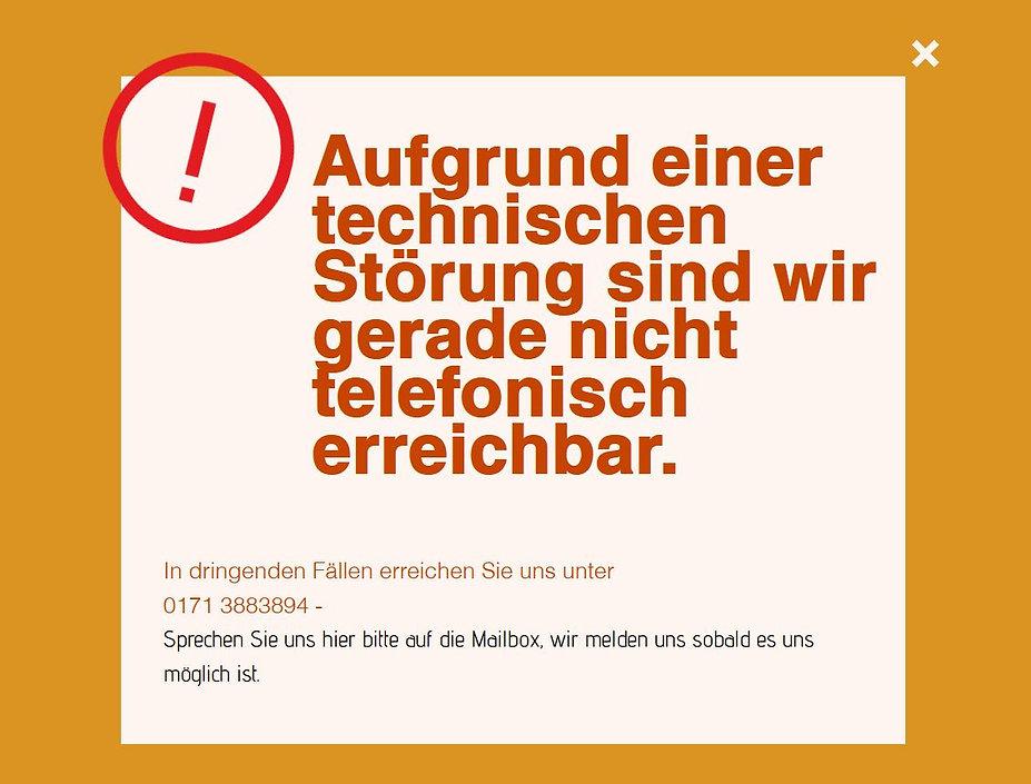 Telefonstörung.JPG