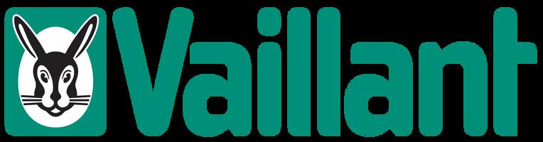 Vaillant-logo.png