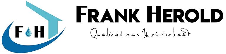 Frank Herold