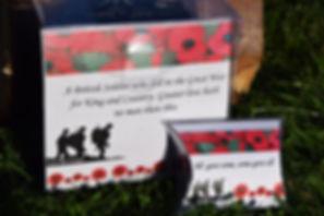 Poppy Presentation Boxes.jpg