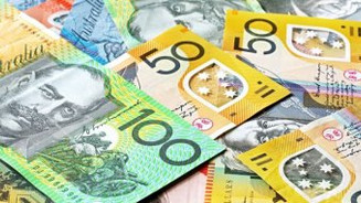Amended legislation affecting inactive bank accounts.