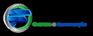 Logo - FRANDOR Refrigeracao 3D Horizonta
