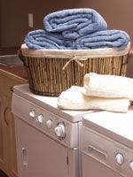 clothes_dryer.jpg