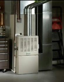 gas_furnace.jpg