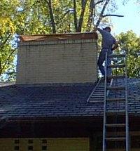 copper_cap_ladder.jpg