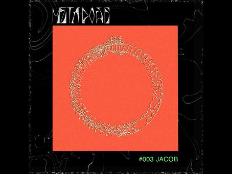 METADOSE003 - Jacob