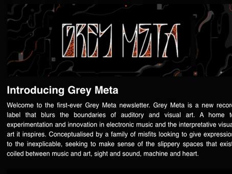 Grey Meta Mail 001