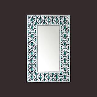 MirrorEnvy_The Gatsby_on_black.jpg