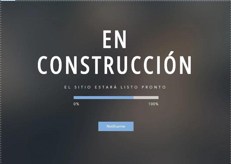 EN_CONSTRUCCIÓN.jpg
