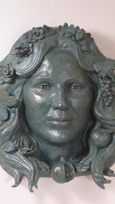 Persephone (view 1)
