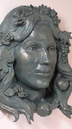 Persephone (view 2)