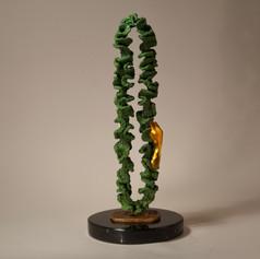 Long Green (view 1)
