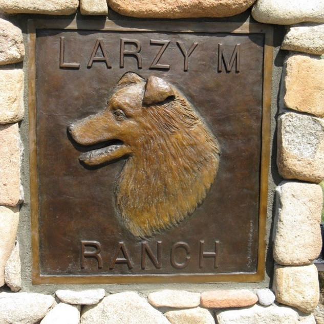 Larz (view 1)