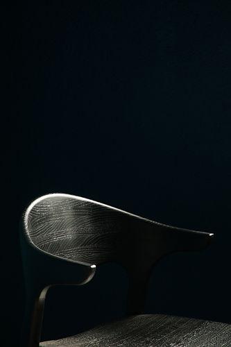 Boreal_Collection_Original_Design_by_Sebastian_Angeles