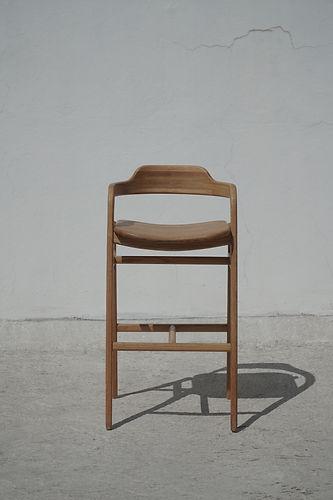 Balance_High_Chair_Original_Design_By_Sebastian_Angeles