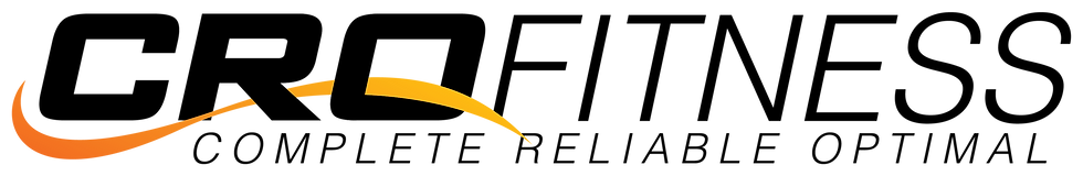 Horizontal Logo_Black Text_Cro Fitness_RGB.png