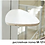 Thumbnail: Vario d400 Design 3