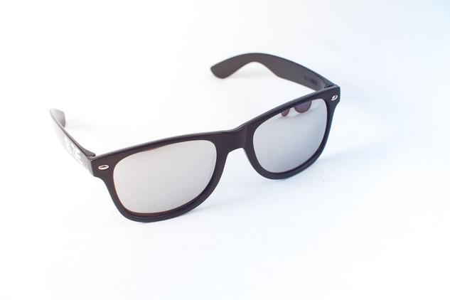 Ride Sunglasses