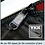 Thumbnail: X-GLOO 6x6