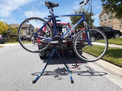 Emobilize Bike Repair