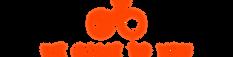 Logo Transparent PNG.png