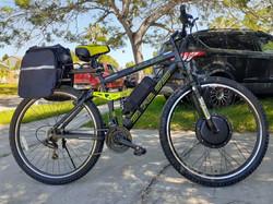 Bike Fix by Emobilize