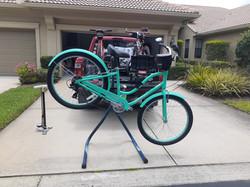 Emobilize Bike Fix