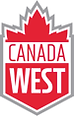 footer_canadawest.png