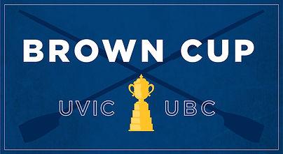 Brown-Cup-logo.jpeg