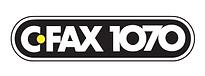 ATRS_2019_vikessponsors_logo_cfax.png