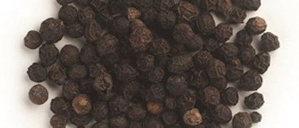 Peppercorns (per 10g)