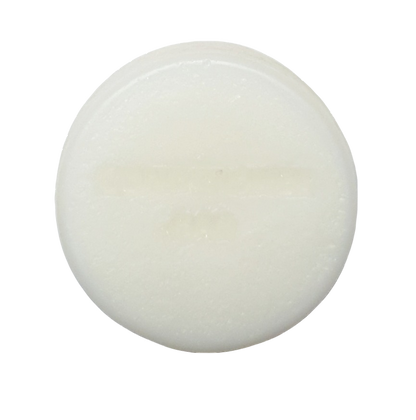 Conditioner bar - coconut