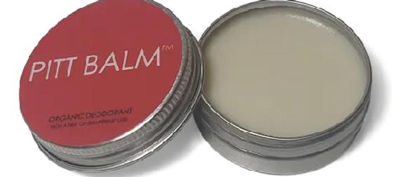 Pitt Balm Deodorant (refill)