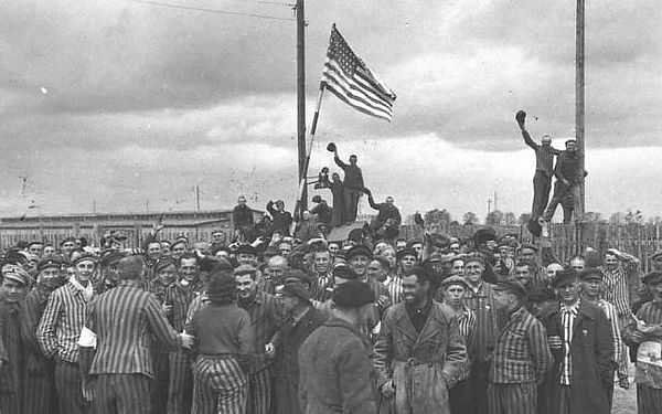 Dachau-VE-DAY-feature-cropped-640x400.jp