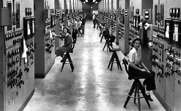 The Calutron Girls Y-12 1944.jpg
